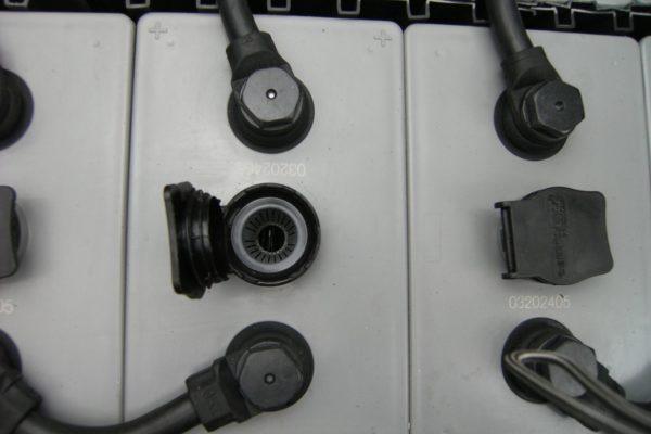 baterias y amperios-detalle vaso