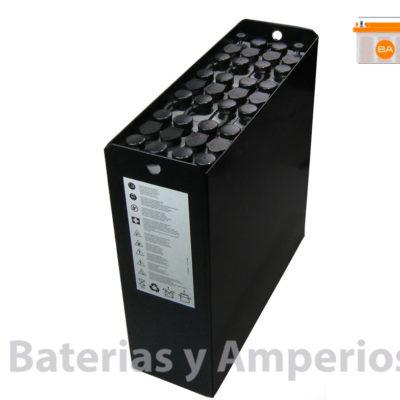 Baterías de Tracción Apilador eléctrico