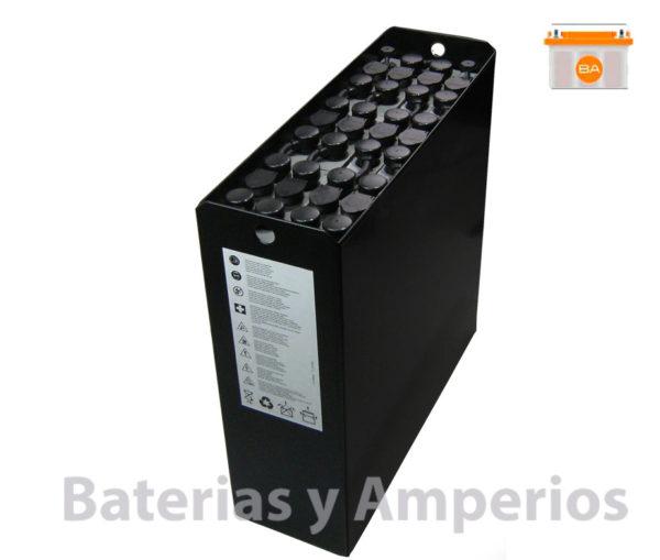 bateria traccion 24v 2epzs 250ah