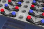 bateriasyamperios-montaje de baterias