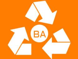 baterias y amperios - reciclado baterias