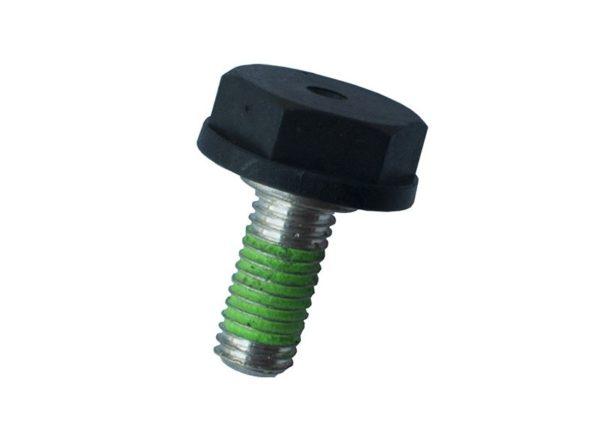 tornillo m10x22 para baterias traccion