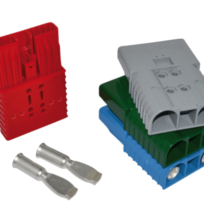 conectores bateria sbe350 xbe350