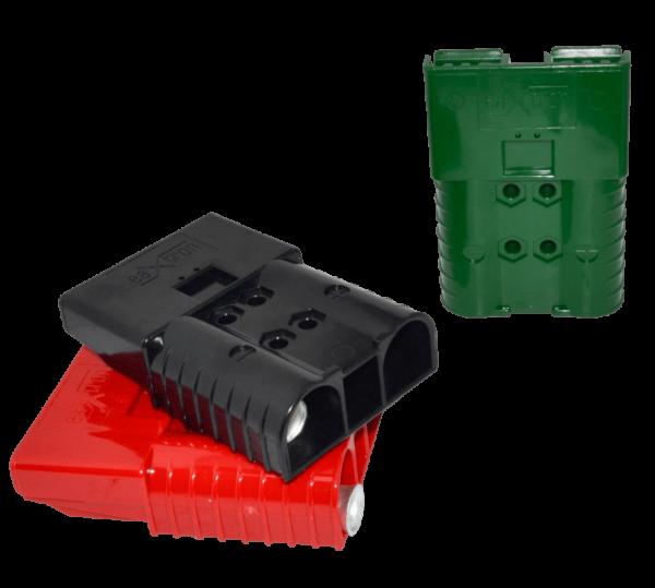 conectores bateria sbe320 xbe320