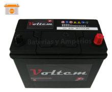 bateria-arranque-voltem-45ah-alta-product-1