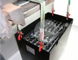 bateria-carretilla-montaje
