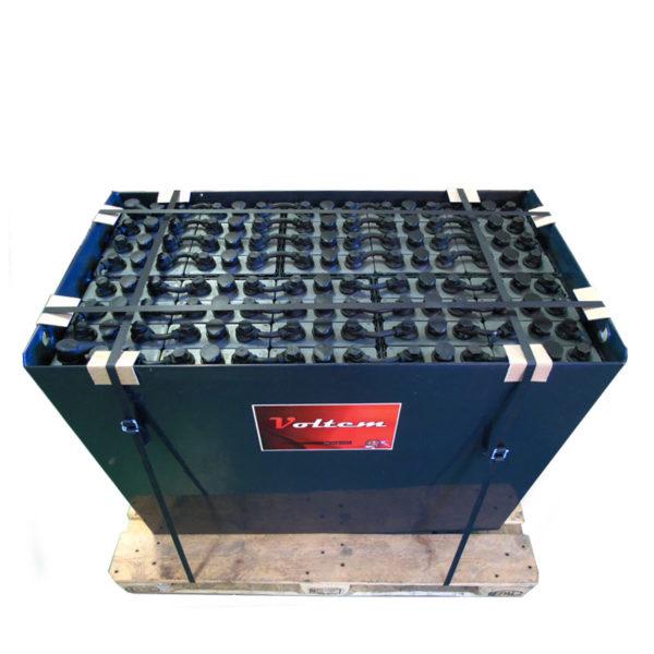 bateria traçao 80v 465ah