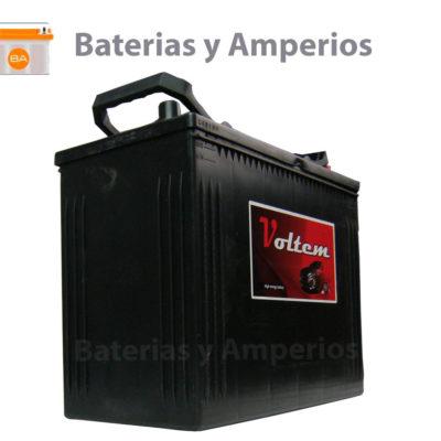 bateria tractor 140ah economica voltem