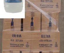 PALET agua-destilada-1353456z0