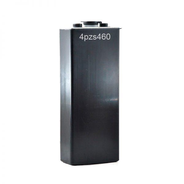 vaso bateria 2v 460 amperios