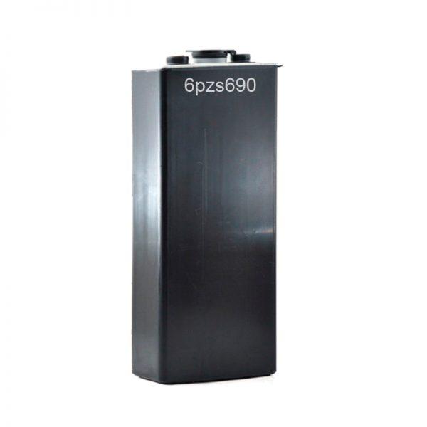 vaso bateria 6pzs690