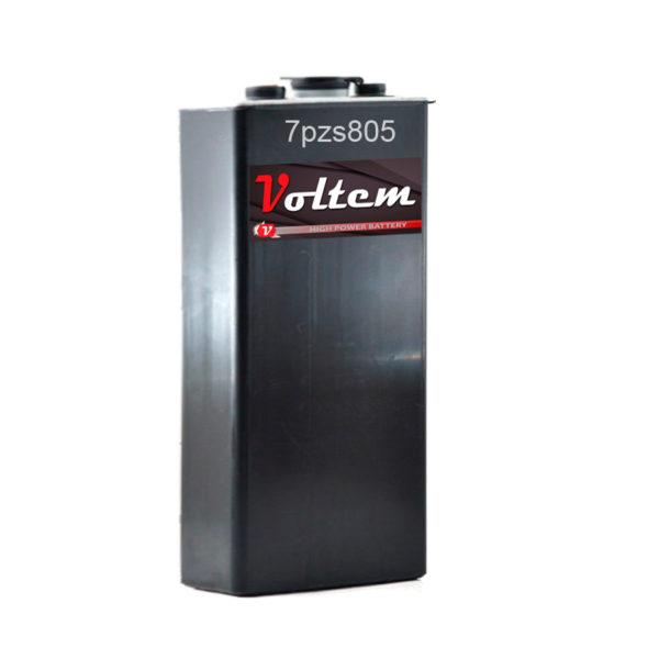 elemento bateria 2v 7pzs805