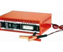 cargador-baterias-absaar-6a-
