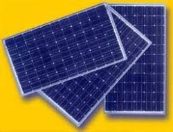 Mejor precio placas solares