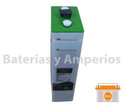 bateria solar Topzs