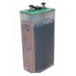 bateria Topzs Rebatex