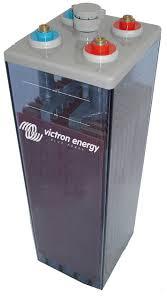 opzs bateriasyamperios