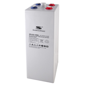 Opzv-bateriasyamperios.com
