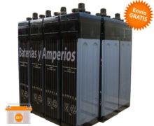product-2-bateria-solar-opzs-24v