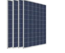 placa-solar-oferta