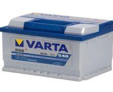varta-d59