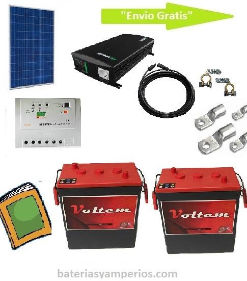 kit solar 3.jpg