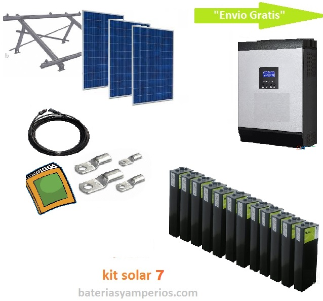 kit solar 7 Rebatex.jpg