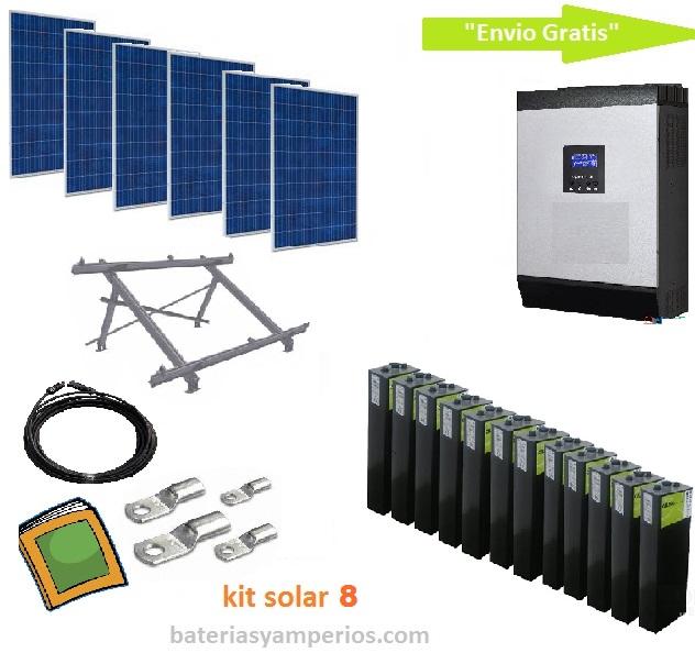 kit solar 8.jpg