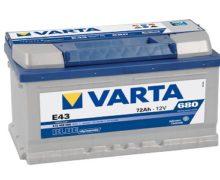 varta-e43