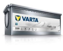 VARTA E9N
