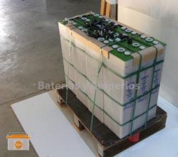 bateria solar 24v 625ah 5topzs