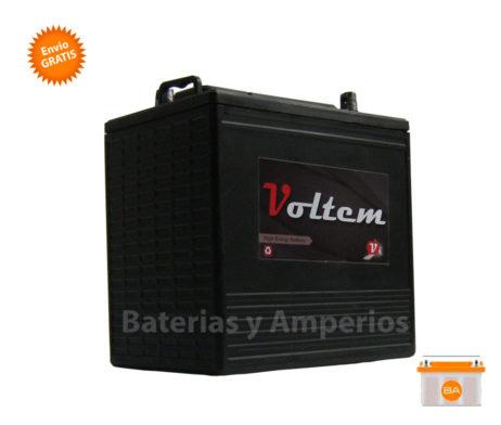 bateria semitraccion voltem oferta
