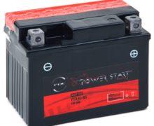 bateria moto ytx4lbs AGM