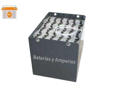 bateria traccion 36v para fregadoras nilfisk