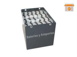 bateria traccion 36v 320ah