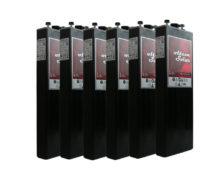 bateria-solar-12v-1200ah-epzs-shop