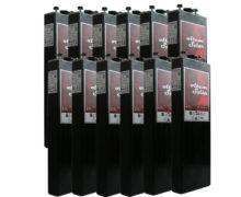 bateria-solar-24v-870ah-epzs
