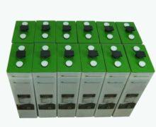 bateria-solar-24v-8TOPZS1000-shop