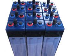 bateria-solar-24v-opzs-shop