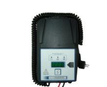 cargador-alta-frecuencia-shop