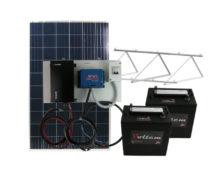 kit-solar-n2-shop