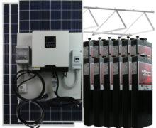 kit-solar-n5-shop