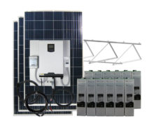 kit-solar-n6-shop