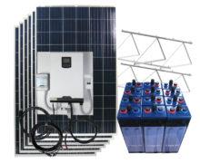 kit-solar-n8-shop