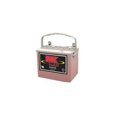 bateria gel mk 12v 31ah