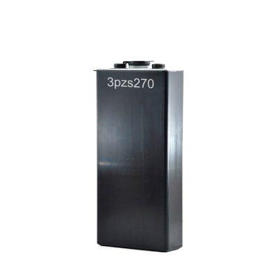 elemento vateria 2v 270ah