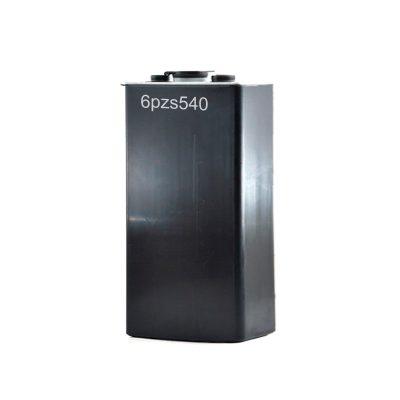 elemento vateria 2v 540 amperios